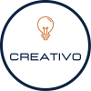 Creativo_Webdesign_Logo
